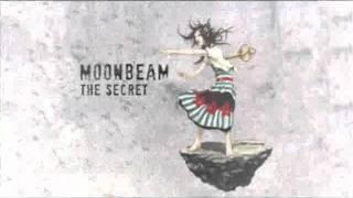 Moonbeam - Hidden Place