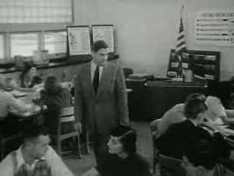 Maintaining Classroom Discipline by using Democratic Methods