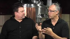 Craft Beer at Engine 15 - Introduction to Craft Beer in Jacksonville