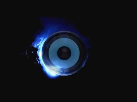 Blue Foundation - Eyes On Fire (Zeds Dead Remix) [1 hour]
