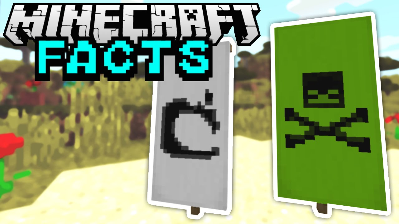 how to make a skull out of banner in minecraft