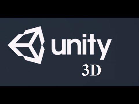 Unity 2018 - ProBuilder 01- New Shape Tool