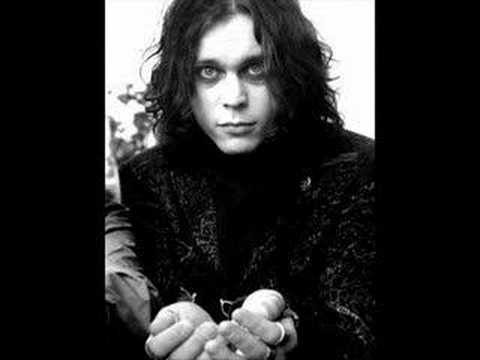 Ville Valo - Funeral of Hearts