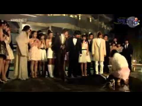 Boy Over Flowers 3 Part 1