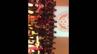 Erzincan Üniversitesi Tıp Bayramı