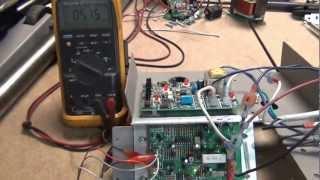 Testing treadmill motor speed control(, 2013-02-16T05:28:57.000Z)