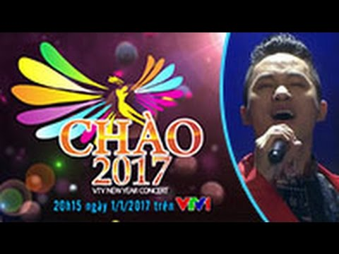 ONE MOMENT IN TIME | CHÀO 2017 | FULL HD