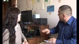 видео Трансивер » Радиолюбительский портал