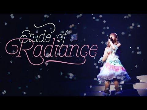 [VIETSUB][LIVE][60fps] Etude of Radiance / Waka by (VIE)katsu!