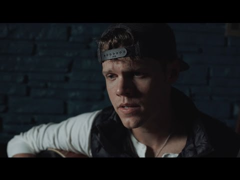 Sam Riggs - Don't Stop Now (Acoustic Video) Mp3