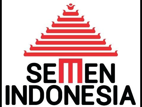 Jasa Pembuatan Company Profile Jakarta Paling Baik Dan Juga Terpercaya 2020