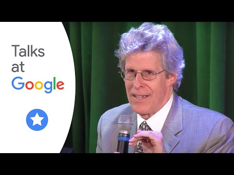 Rodgers + Hammerstein's Cinderella | Talks At Google