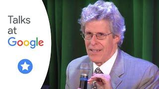 Baixar Rodgers + Hammerstein's Cinderella | Talks At Google