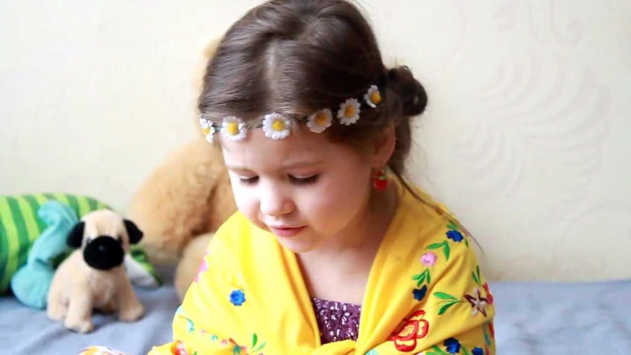 Скачать марина павленко есть женщины в русских селеньях видео фото 80-362