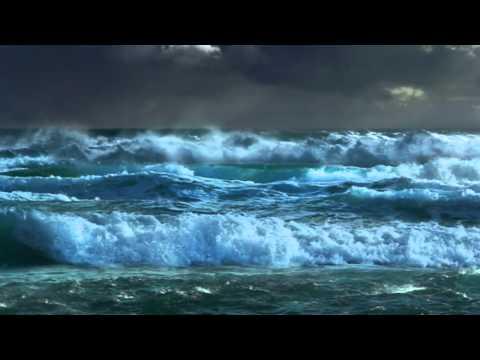 Axel Rudi Pell - Dreams of passion