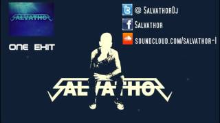 Salvathor  - One Exit