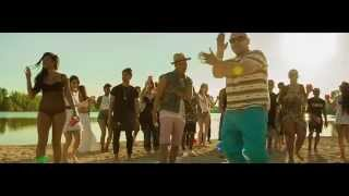 Willy Denzey - Sorry (Clip Officiel HD) ft. LaHarissa