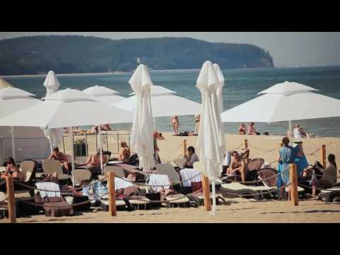 Fall in love with Sopot - Poland's most famous health resort | LoveSOPOT.com