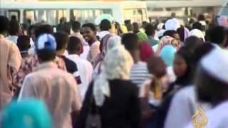 تداعيات محاولة الانقلاب الأخيرة في السودان
