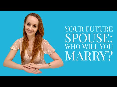 The Online Dating Site For YOUR Age Group... From Matthew Hussey & Get The Guy from YouTube · Duration:  7 minutes 33 seconds