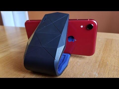 Best Iphone Car Mounts 2019 - Fliptroniks.com