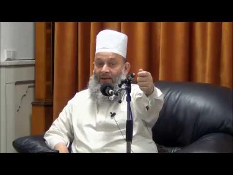 03 ARC SAHABI KA AQEEDA   By Quaid e Millat Hazrat Syed Mahmood Ashraf Ashrafi al Jilani   YouTube