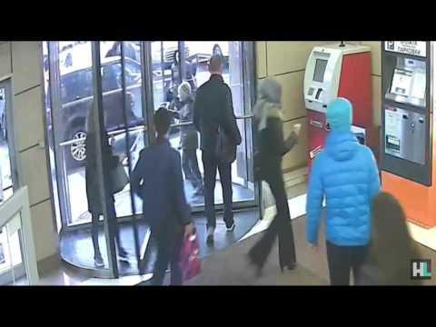 Станислав Белковский Эхо Москвы 24 10 2013из YouTube · Длительность: 30 мин45 с  · Просмотры: более 1000 · отправлено: 24.10.2013 · кем отправлено: DrygoeTV