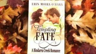 A Bindarra Creek Romance 2016
