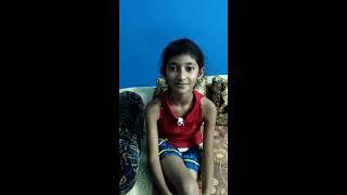 Download Video ছোটদের ভিডিও ইন্টারভিউ: চিত্রিণী গুপ্ত MP3 3GP MP4