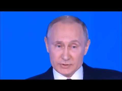 Смотреть Послание президенту РФ от Сочинцев. Исправить ошибки! онлайн