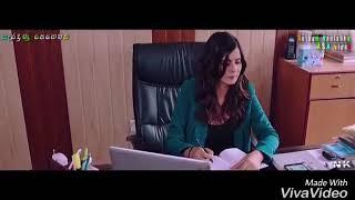 Yanada Oya - Sajeewa Erandith ( Cover Video )