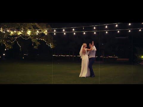 Piękny, Międzynarodowy ślub Z Niezapomnianą Imprezą! - Zacisze Anny Korcz