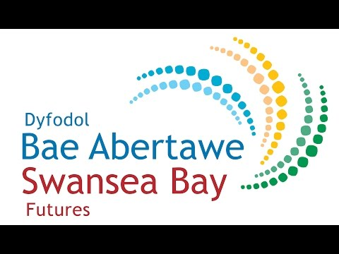 The Growth Factor Event - Swansea Bay Futures
