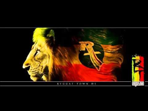 Unity Pacific - Reggae Testamon