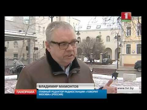 """Задержан """"автор-блогер"""" Сергея"""