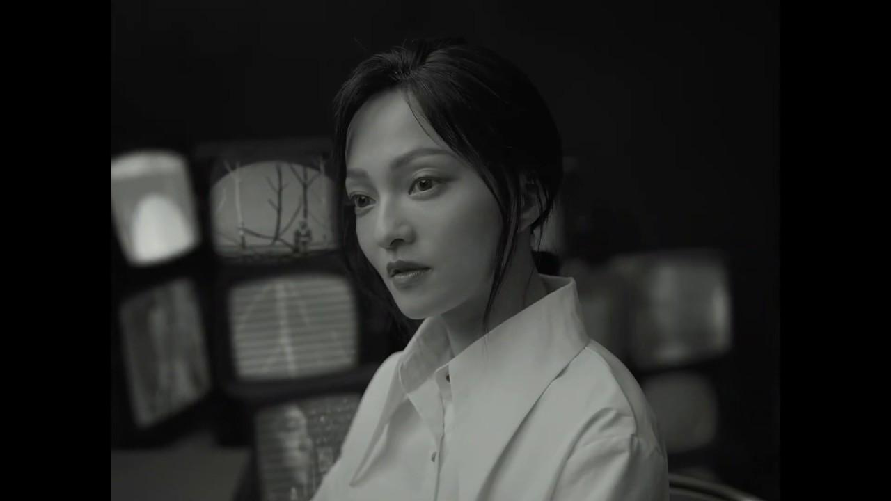 「張韶涵Angela Zhang【無度」的圖片搜尋結果