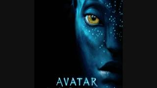 5. Becoming One Of The People-Becoming One With Neytiri - James Horner HD