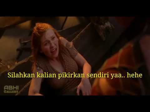 9 Kesalahan Film SpiderMan 2