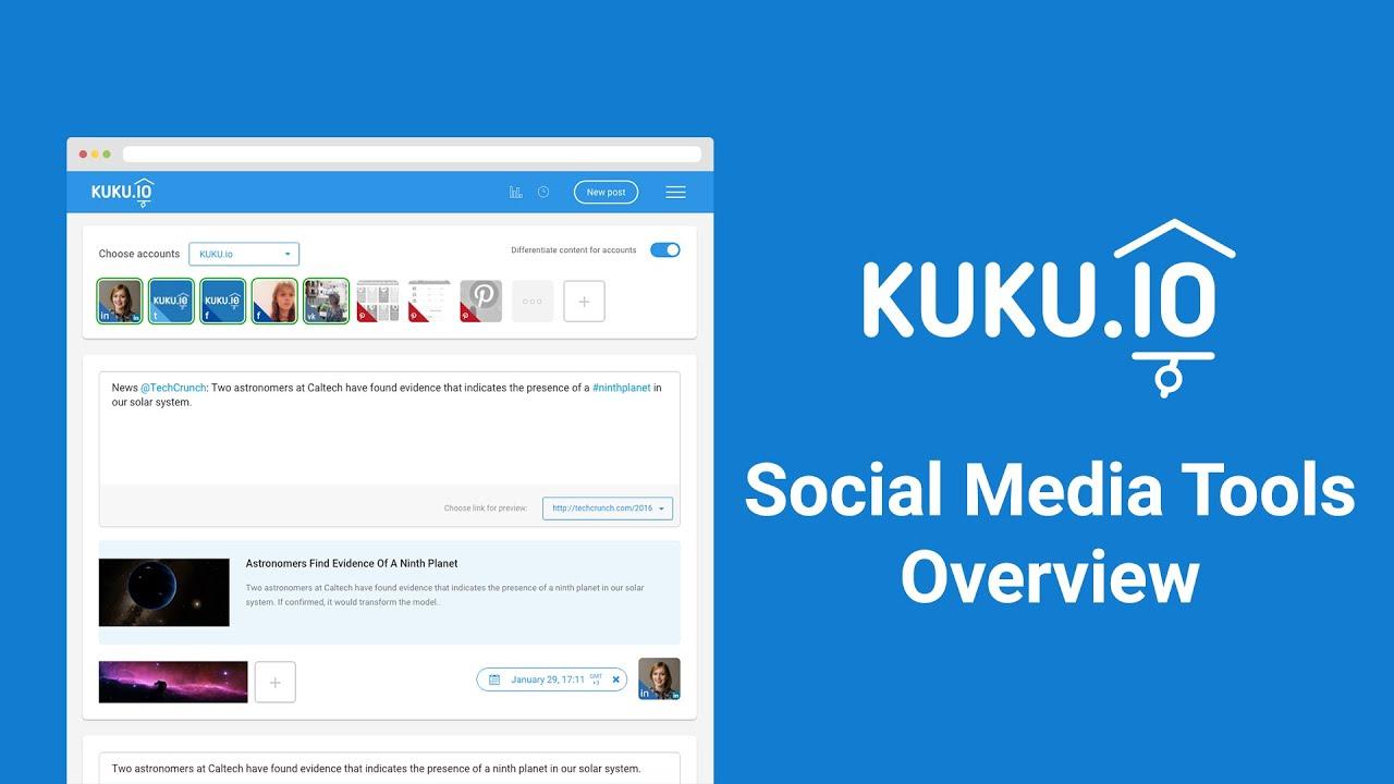 Image result for social media kuku
