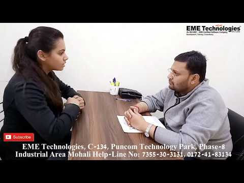 Daviet College Jalandhar -  DAV Institute of Engineering & Technology Jalandhar
