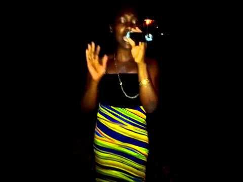 Leroy karaoke