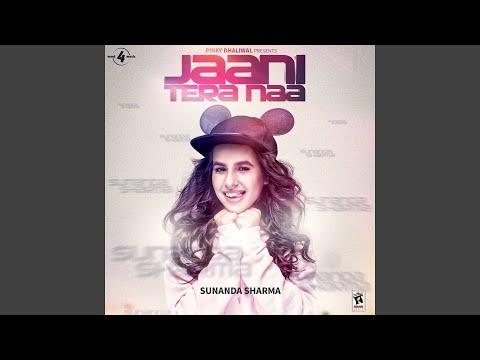 Jaani Tera Naa