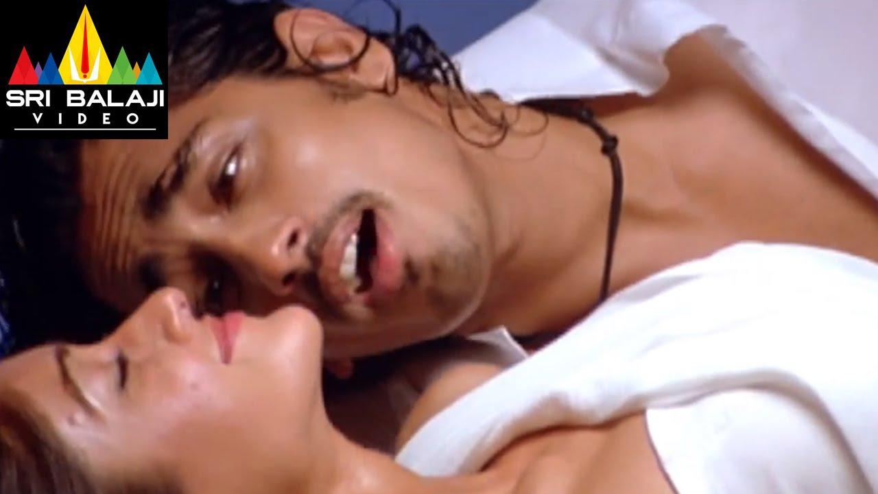 Download Aata Songs | Muddulata Muddulata Video Song | Siddharth, Ileana | Sri Balaji Video