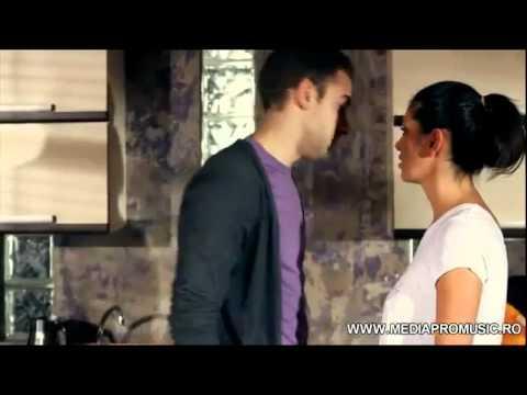 Самая Новая Музыка Новые Сексуальные клипы 2011 CRaSh   YouTube