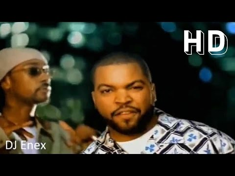 Ice Cube - What You Gonna Do feat. T.I. & Lil Wayne (Prod. By Anno Domini Beats & Enex)