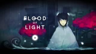 Flood of Light