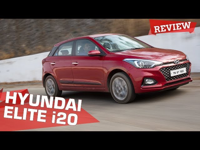 Hyundai Elite I20 Sportz Plus Dual Tone Diesel On Road Price