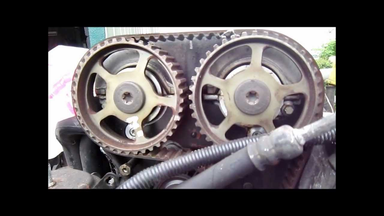 how to change ddc pump head