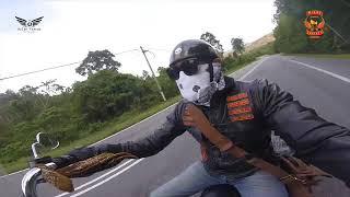 Download Awie Ukiran Jiwa