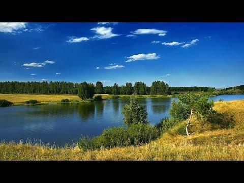 Фотобанк 4К фото высокого разрешения, фотообои, пейзажи, фотограф Строганов Алексей Испания